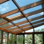 techos-fijos-150x150